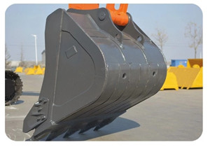 22-digger-bucket-for-sale-china.jpg