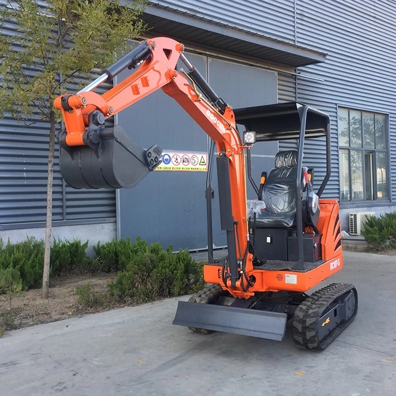 2-ton-small-excavator-for-sale-chinese-manufacturers.jpg
